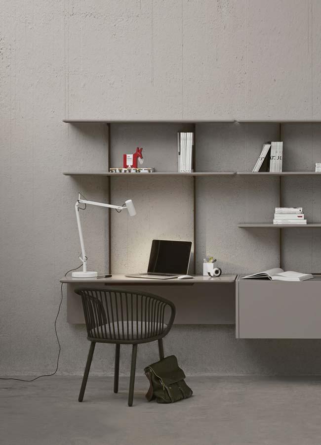 team-escritorio-1-w