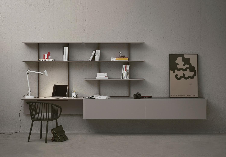 team-escritorio-1