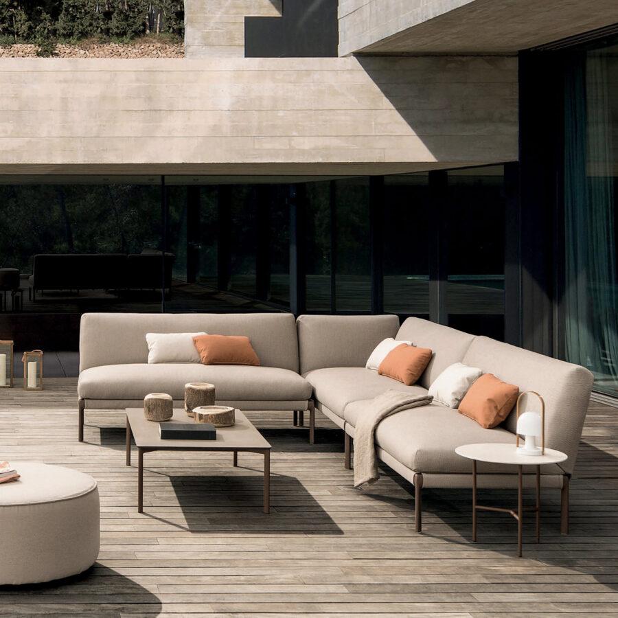 livit-sofa-lievore-altherr-molina-expormim-furniture-outdoor-02-d