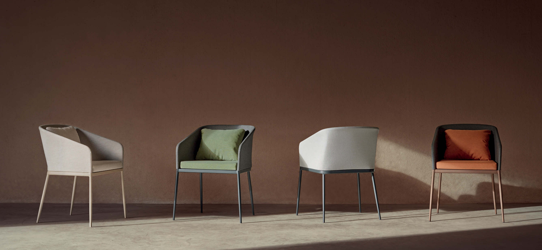 senso-chairs-armchair-studio-expormim-furniture-outdoor-03