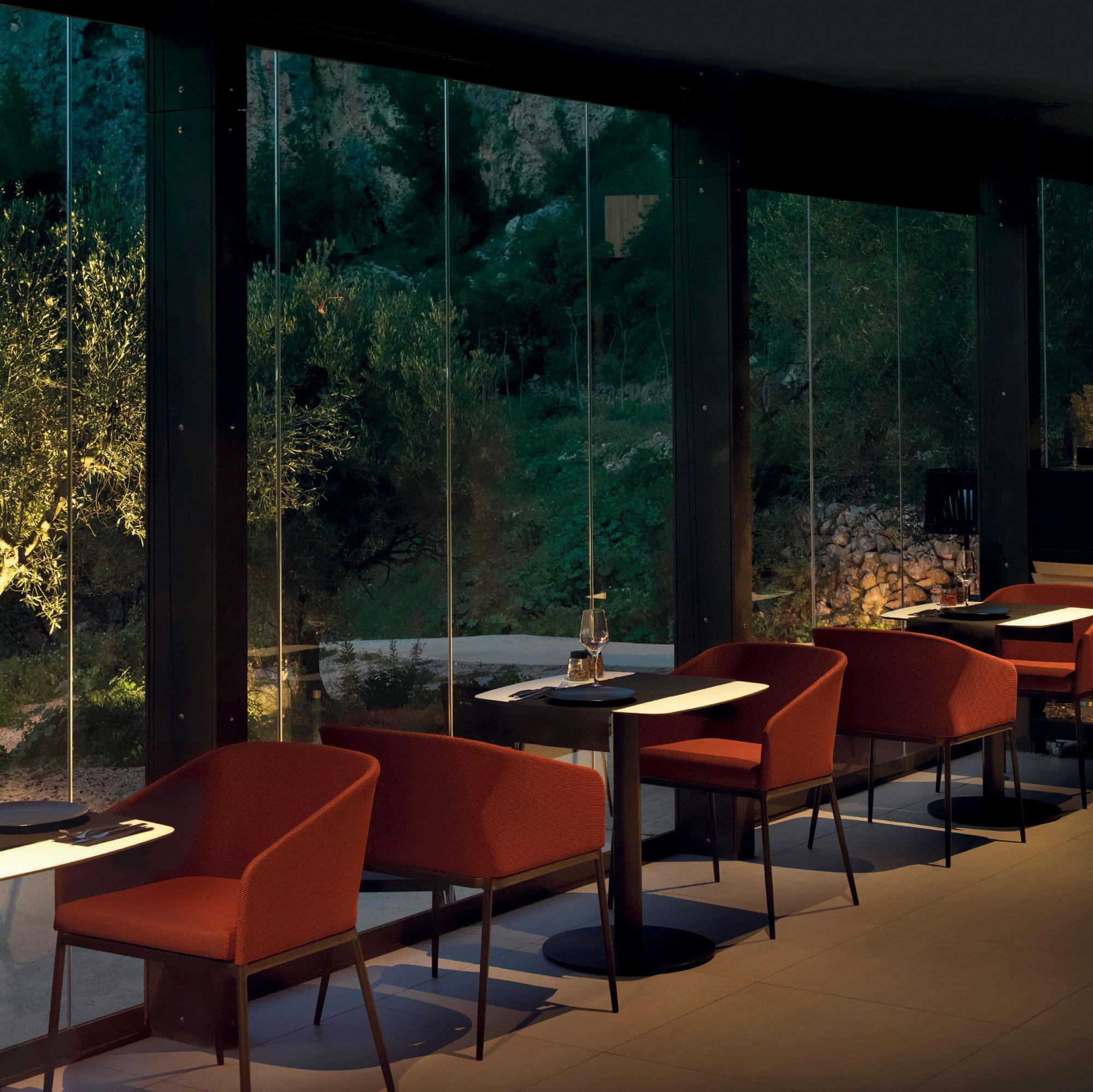 senso-chairs-armchair-studio-expormim-furniture-outdoor-04