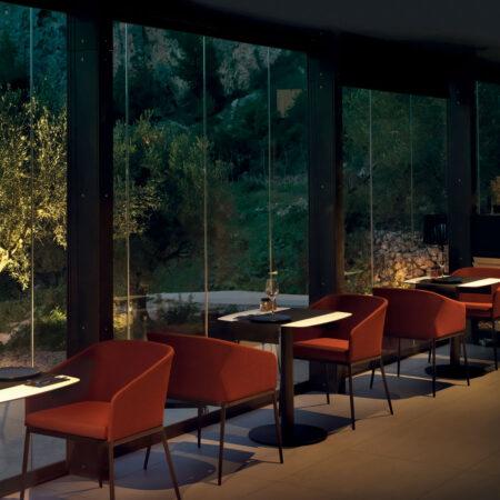 senso-chairs-armchair-studio-expormim-furniture-outdoor-04_w