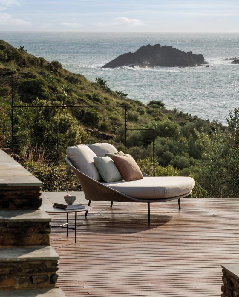 twins-double-chaise-longue-mut-design-expormim-furniture-outdoor-02