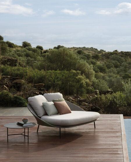 twins-double-chaise-longue-mut-design-expormim-furniture-outdoor-04