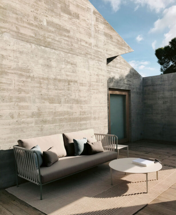 bare-coffee-table-studio-expormim-furniture-outdoor-04