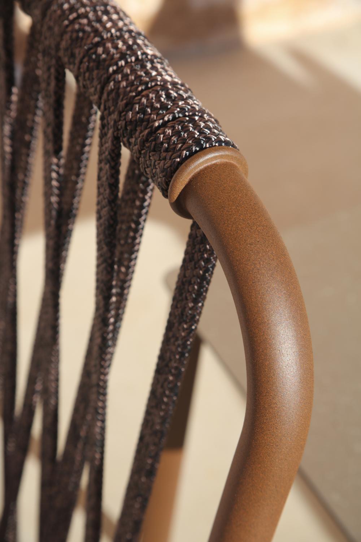 expormim-furniture-outdoor-nido-hand-woven-sofa-03.jpg