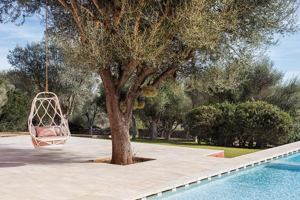 expormim-outdoor-furniture-nautica