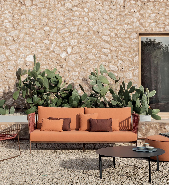nido-sofa-javier-pastor-expormim-furniture-outdoor-01