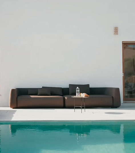 expormim-furniture-plump-left-side-module-outdoor-02