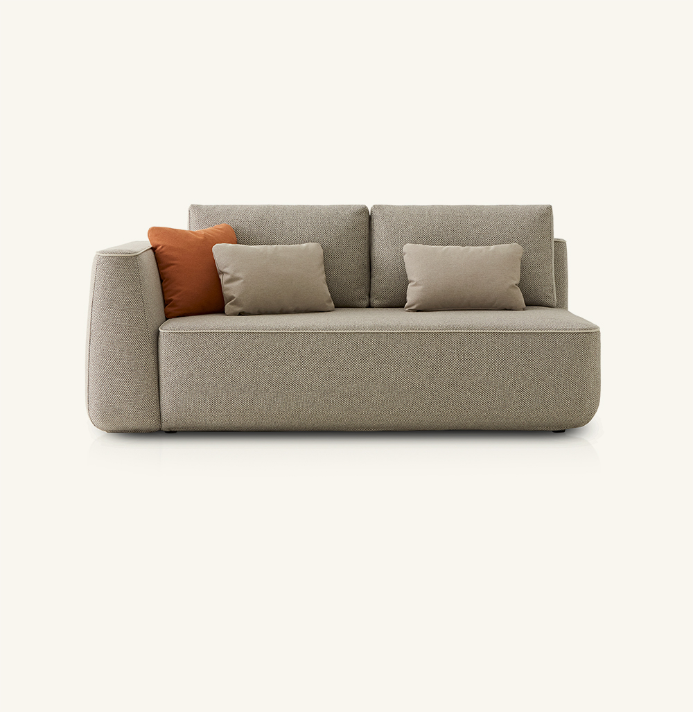 expormim-furniture-plump-left-side-module-outdoor-01