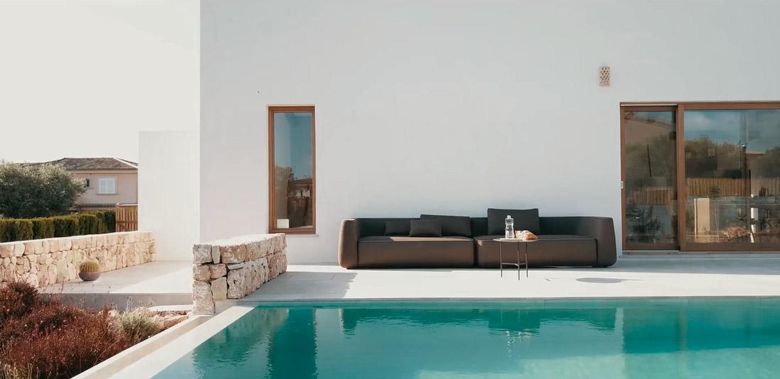 expormim-furniture-plump-left-side-module-outdoor-05