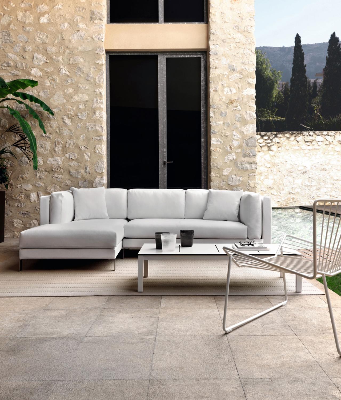 expormim-furniture-outdoor-slim-left-chaise-longue-02