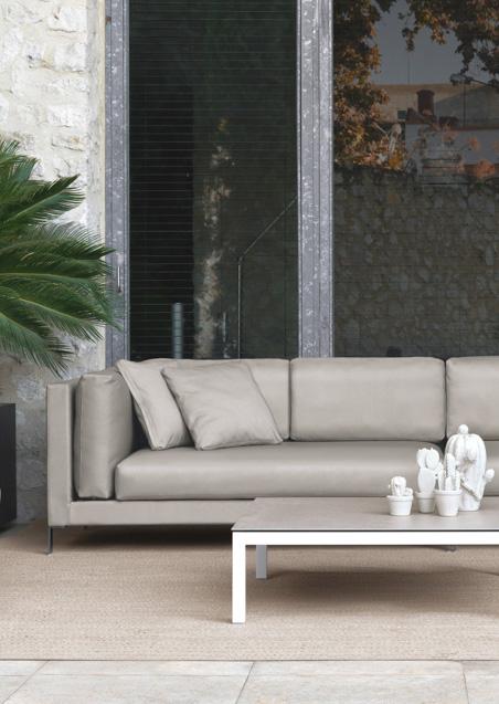 expormim-furniture-outdoor-slim-left-side-module-04
