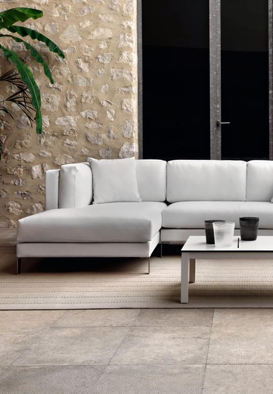 expormim-furniture-outdoor-slim-left-side-module-w