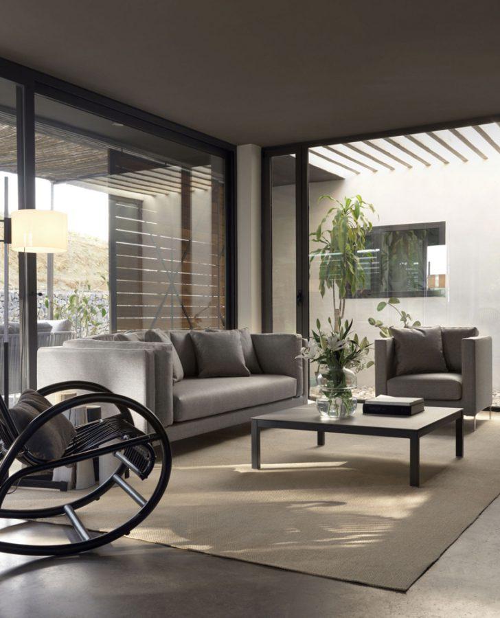 expormim-furniture-outdoor-slim-sofa-01-w