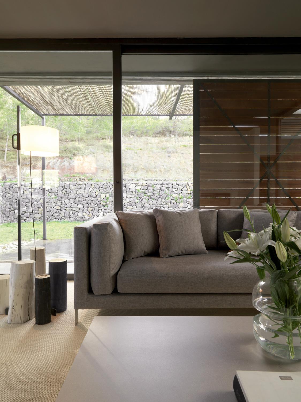 expormim-furniture-outdoor-slim-sofa-04.jpg