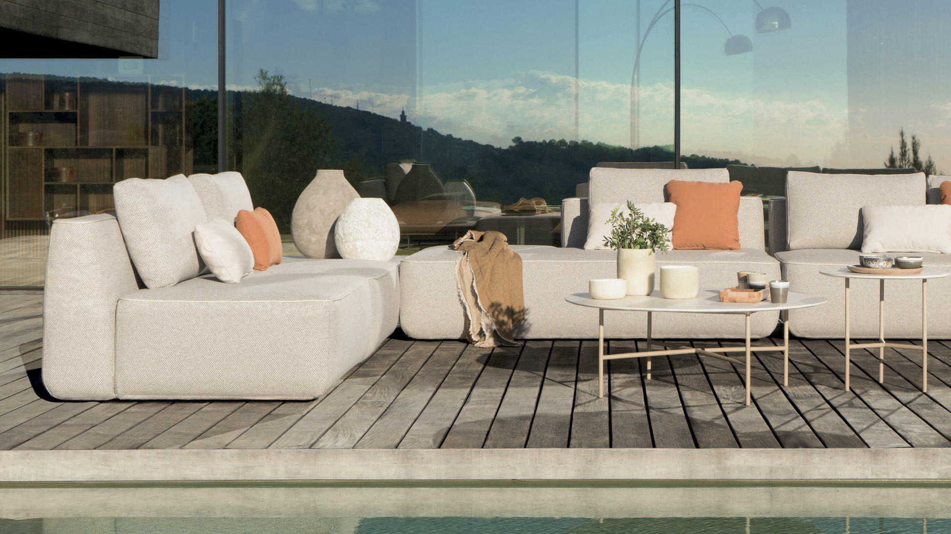 plump-sofa-studio-expormim-furniture-outdoor-0002
