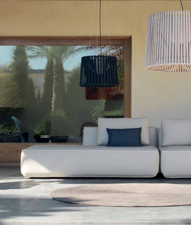 plump-sofa-studio-expormim-furniture-outdoor-05
