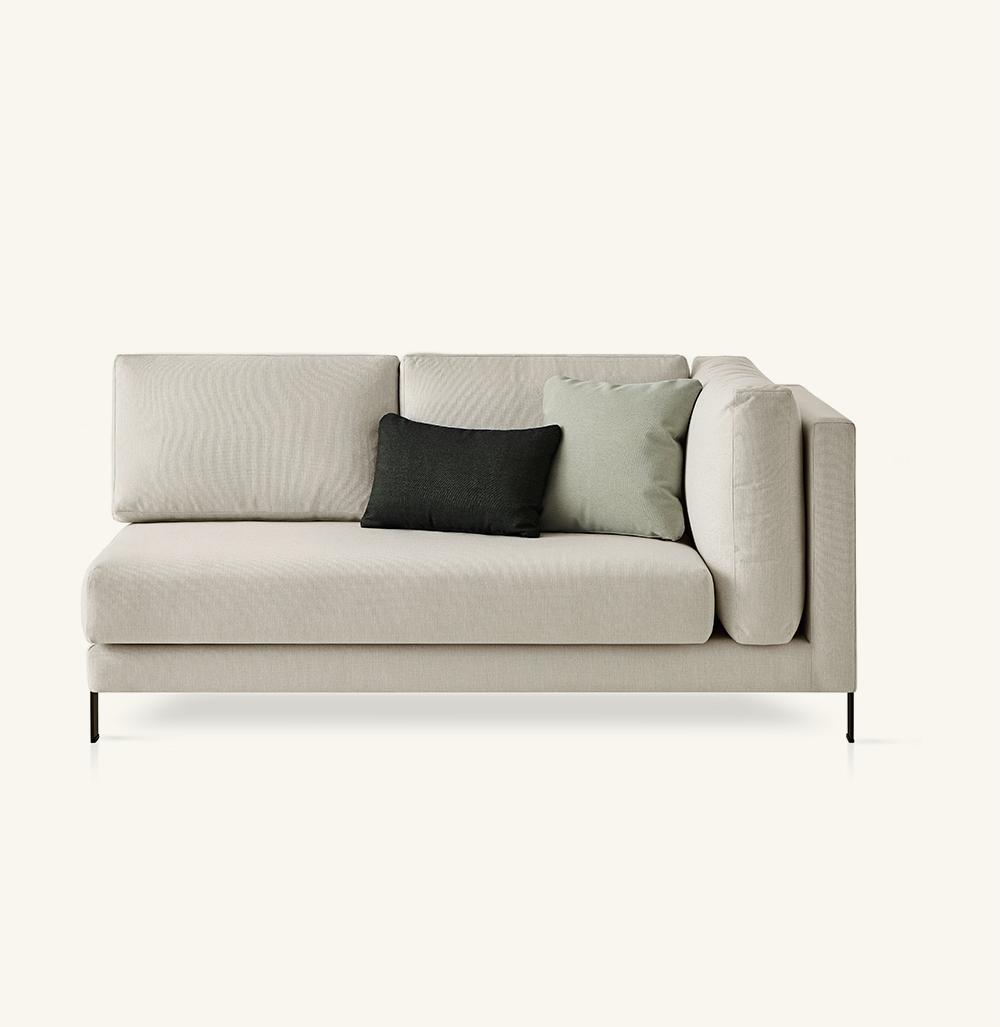 slim-right-side-module-expormim-furniture-outdoor-01