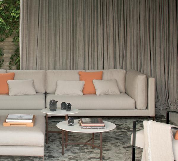 slim-right-side-module-studio-expormim-furniture-outdoor-02-w