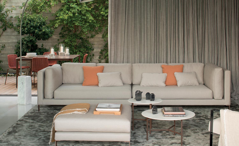slim-sofa-studio-expormim-furniture-outdoor-03