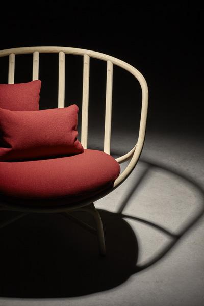 expormim-furniture-armadillo-armchair-indoor-04
