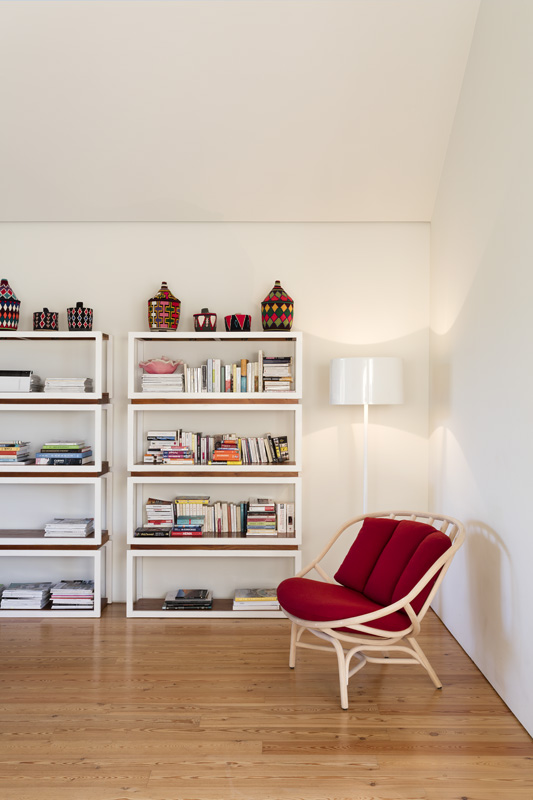 expormim-furniture-armadillo-armchair-indoor-03