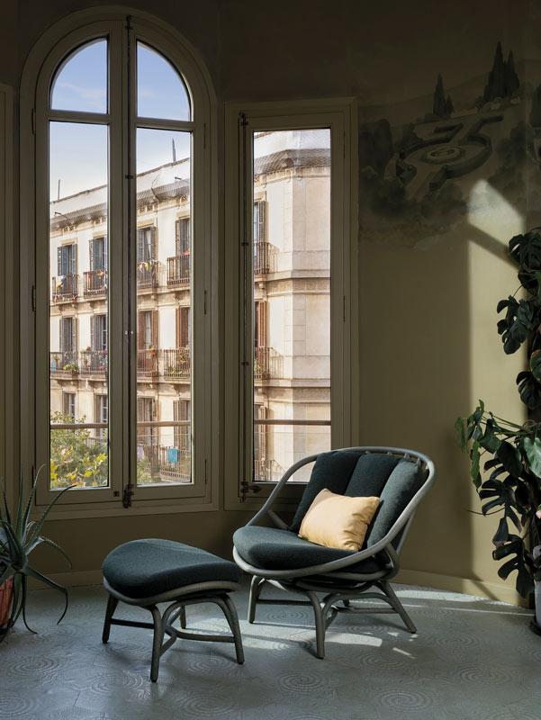 expormim-furniture-indoor-armadillo-armchair-02