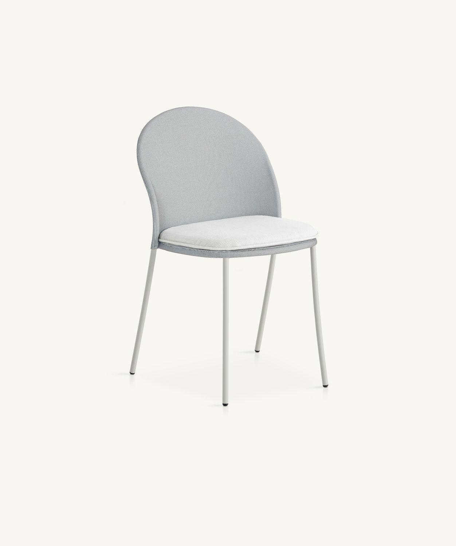 C097-petale-dining-chair-01-copia