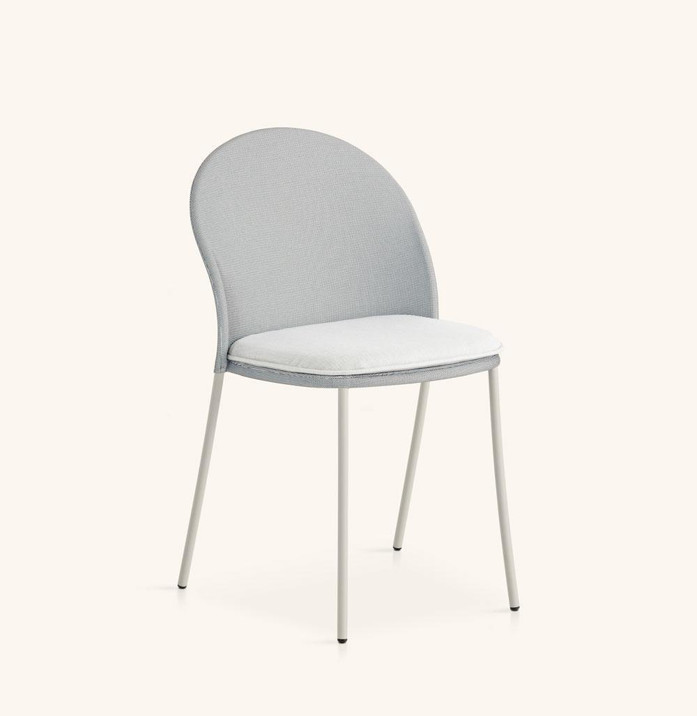 Petale chair