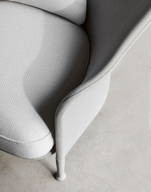 liz-armchair-ludovica-roberto-palomba-expormim-furniture-outdoor-10