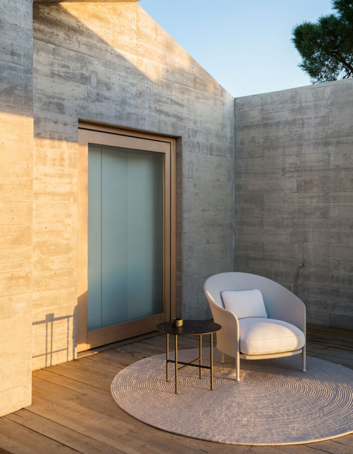 liz-armchair-ludovica-roberto-palomba-expormim-furniture-outdoor-11