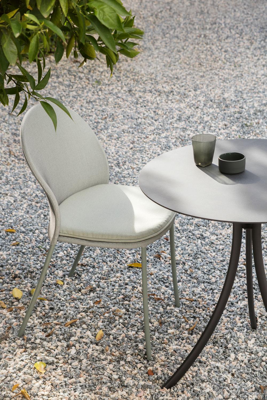 petale-dining-chair-mut-design-expormim-furniture-outdoor-03