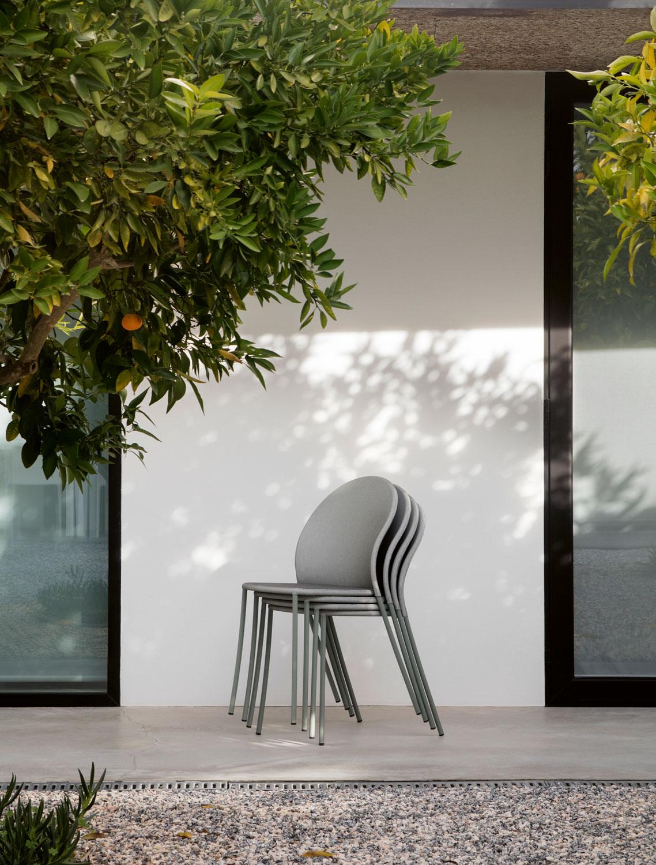 petale-dining-chair-mut-design-expormim-furniture-outdoor-05