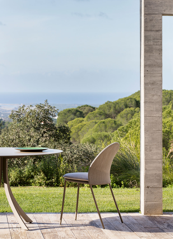 petale-dining-chair-mut-design-expormim-furniture-outdoor-06