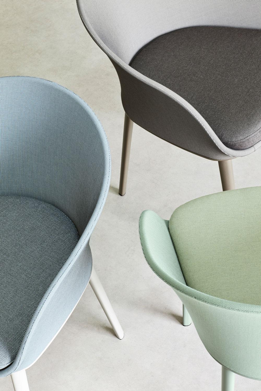 blum-dining-armchair-manel-molina-expormim-furniture-outdoor-01