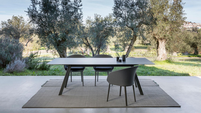 blum-dining-armchair-manel-molina-expormim-furniture-outdoor-02