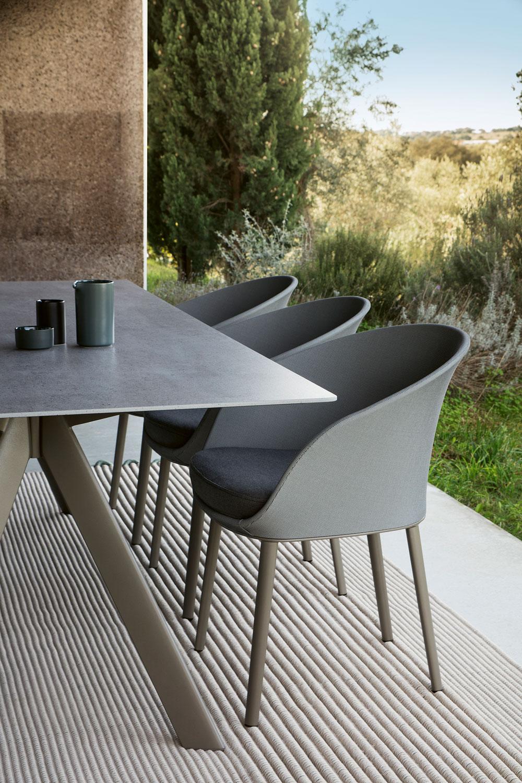 blum-dining-armchair-manel-molina-expormim-furniture-outdoor-11