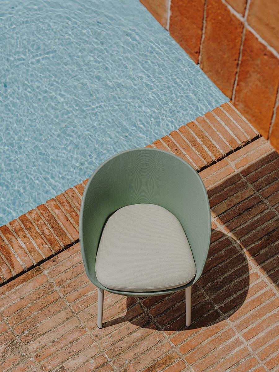 expormim-outdoor-novelties-2020-blum-armchair-1
