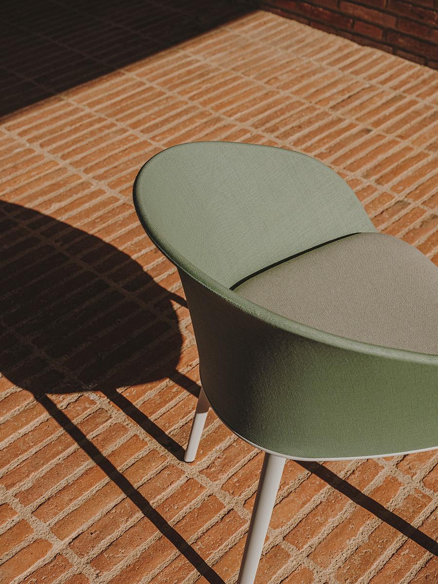 expormim-outdoor-novelties-2020-blum-armchair-2