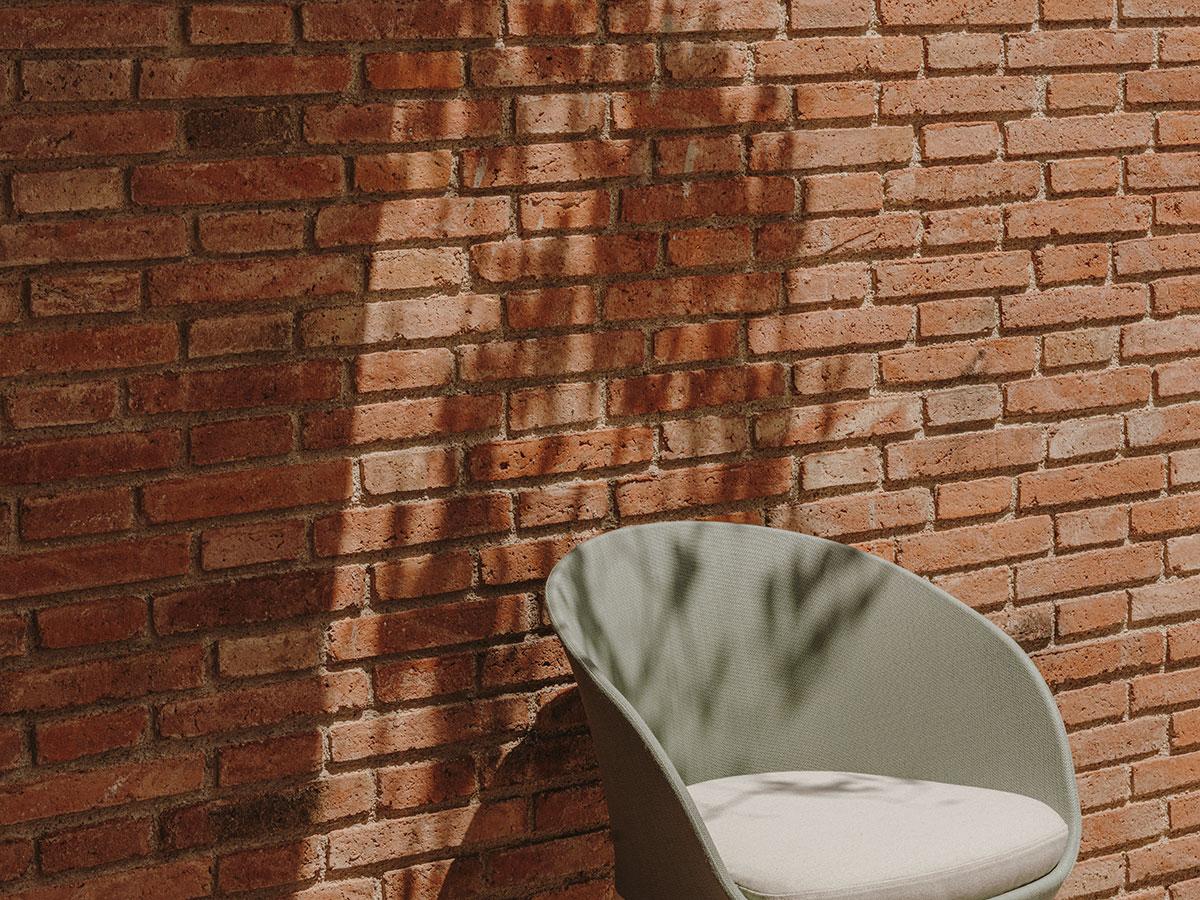 expormim-outdoor-novelties-2020-blum-armchair-4