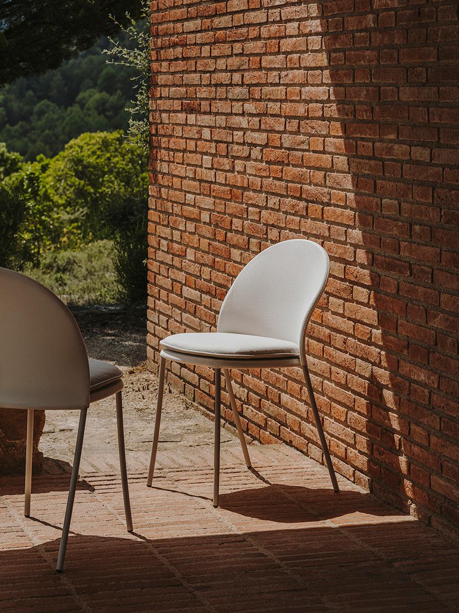 expormim-outdoor-novelties-2020-petale-chair-1