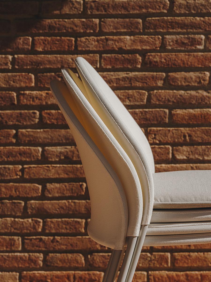 expormim-outdoor-novelties-2020-petale-chair-5
