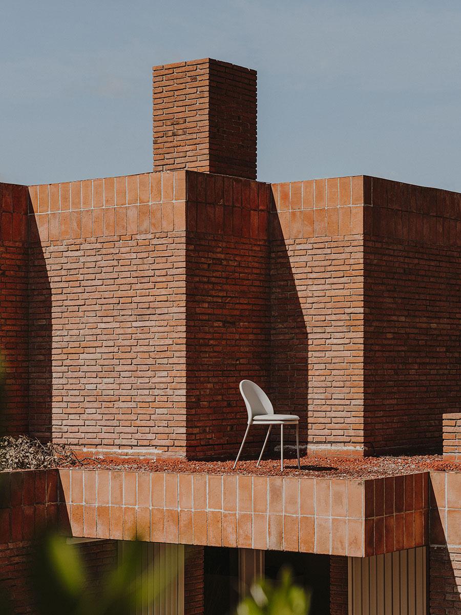expormim-outdoor-novelties-2020-petale-chair-7