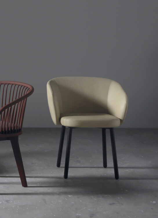 huma-55-armchair-mario-ruiz-expormim-handmade-furniture-indoor-04