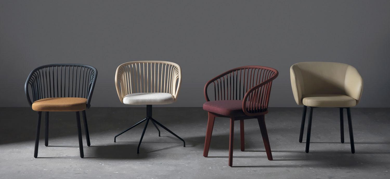 huma-armchair-mario-ruiz-expormim-handmade-furniture-indoor-04