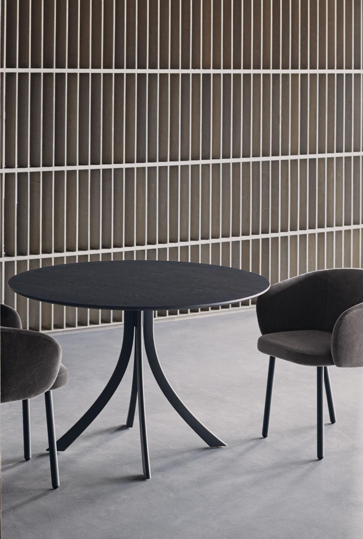 huma-armchair-mario-ruiz-expormim-handmade-furniture-indoor-44