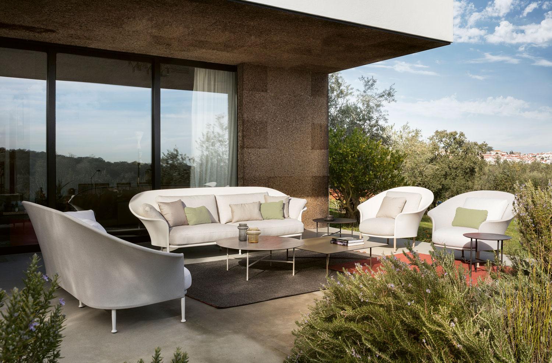 liz-sofa-armchair-ludovica-roberto-palomba-expormim-furniture-outdoor-03-web