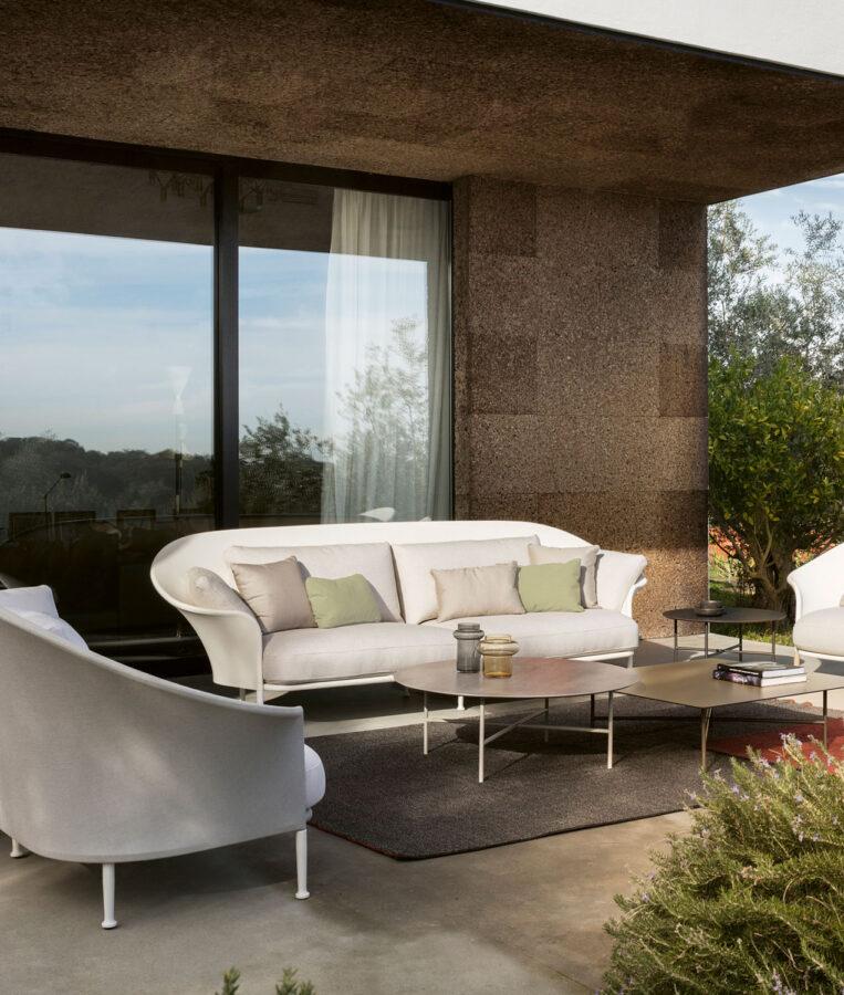 liz-sofa-armchair-ludovica-roberto-palomba-expormim-furniture-outdoor-03-web-2