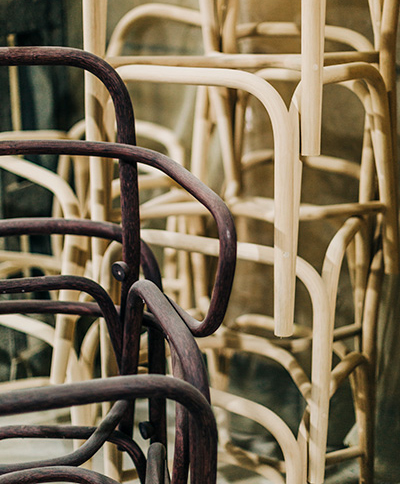 rattan-is-our-legacy-14